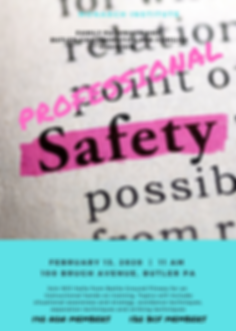 Professional Safety (1).png