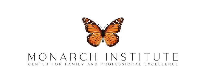 Copy of Monarch Institute Logo_ Header (