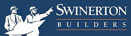 Swinerton builders.jpg