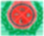 nbca.logo.png