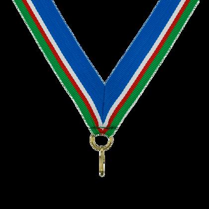 Лента для медалей РС(Я)