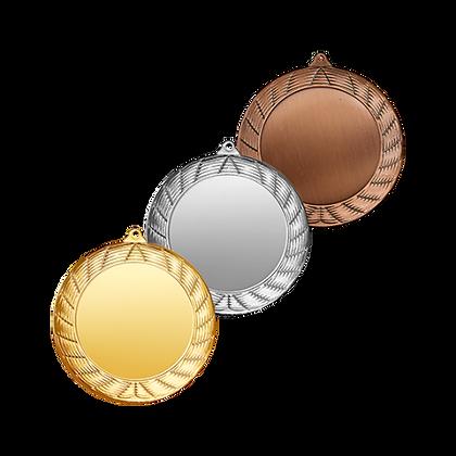 Медаль Пандья