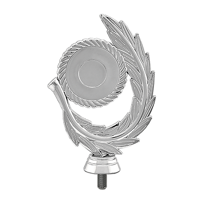 Фигура Эмблемоноситель Лавр
