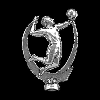 Фигура Волейбол