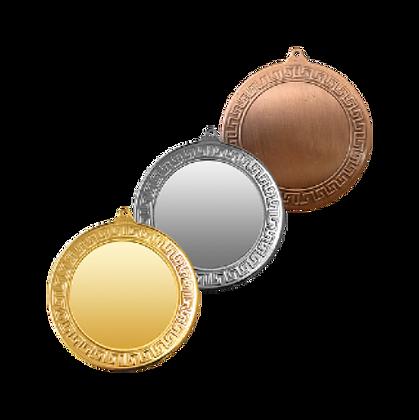 Медаль Валука