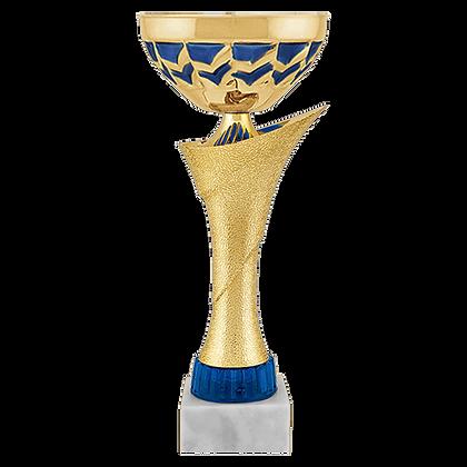 Кубок Миа