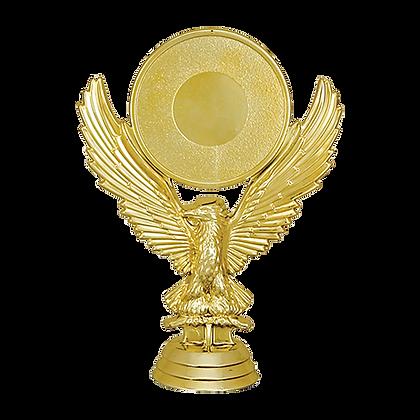 Фигура Эмблемоноситель Орел