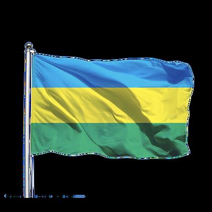 Флаг Вилюйского улуса