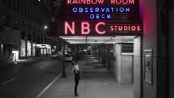 SNL_lights on