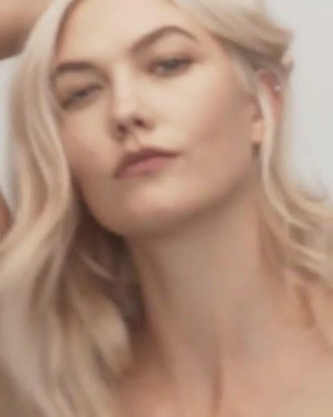 Calvin Klein X Amazon