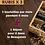 Thumbnail: Beaujo'Box Rubis x 3
