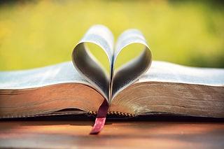 Bible-Love-Religious-stock-Photos.jpg