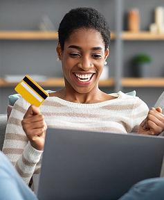 bigstock-Online-Banking-Cheerful-Black-425351150_edited.jpg