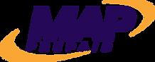 MAP-Prepaid-Logo.png