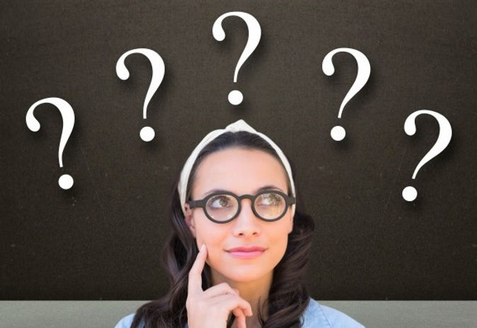 pensive-woman-with-question-marks_edited