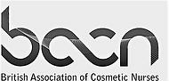 bacn_logo bW enhanced.png