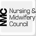 NMC logo bw enhanced.jpg
