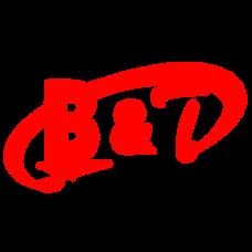 Logo-png-web.png