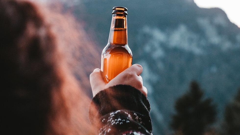 Corso Base: Produrre la propria birra