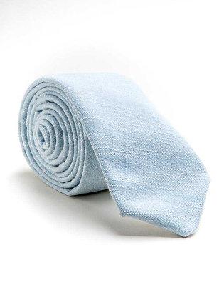 Jeans licht blauw - Jeans bleu clair