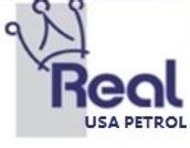 REAL USA PETROLEUM LOGO.jpg