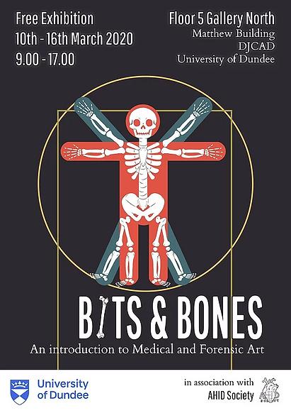 bonesbits.png