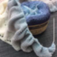 knitted shawls 2_lrowe.JPG