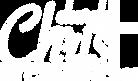 Church Logo - White.png