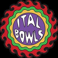 Ital Bowls logo - Print ready.png