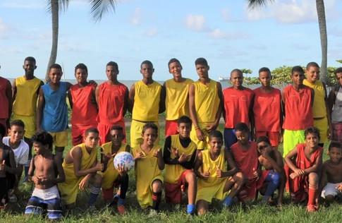 Projeto_Escolinha_de_Futebol_Os_Meninos_