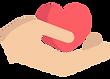 Hilfe und Liebe Spenden