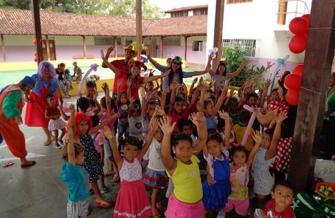 Projeto_Escola_São_João_Bosco_04_(1)_pre