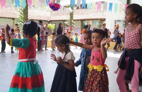 Projeto_Escola_São_João_Bosco_06_preview