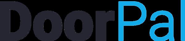 DoorPal logo 2.png