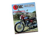 VJMC-MM-AFTER-cover.jpg