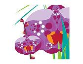 ILLO-orchid.jpg