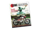 VJMC-MM-BEFORE-cover.jpg
