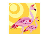 ILLO-poolside-flamingos.jpg