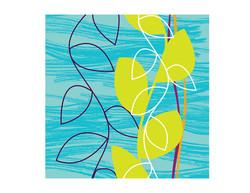 ILLO-sea-series-kelp