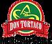 Don-Tortaco-webLogo.png