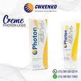 Creme photon legs.jpg