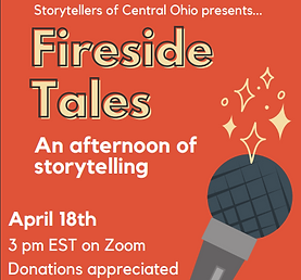 Welcome to Fireside Tales!.png