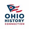 ohio history.png