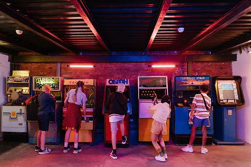 Arcade machines.jpg