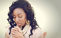 woman praying 2.png