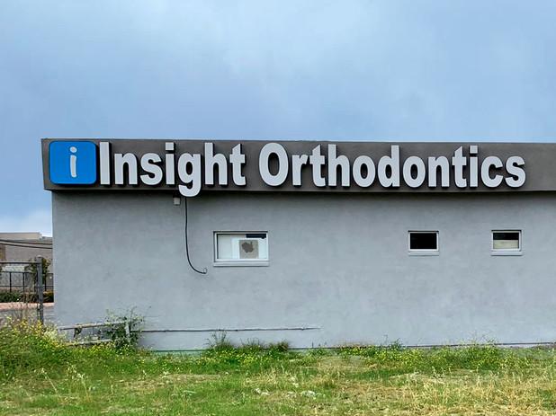 InsightOrtho Sign.jpg