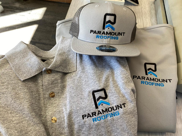 Paramount-Embroidery.jpg