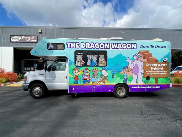 DragonWagon.jpg