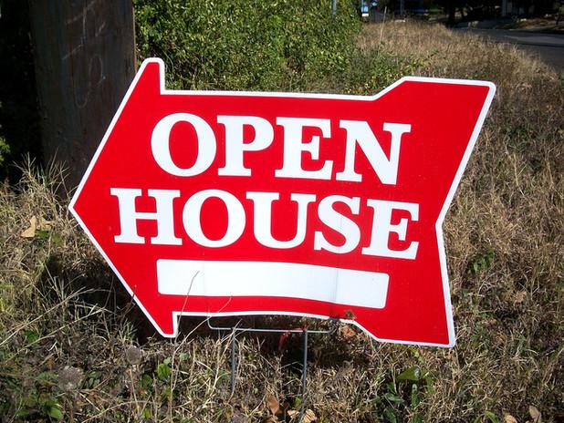 open-house-778_1280.jpg