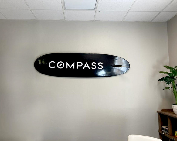 Compass Surfboard.jpg